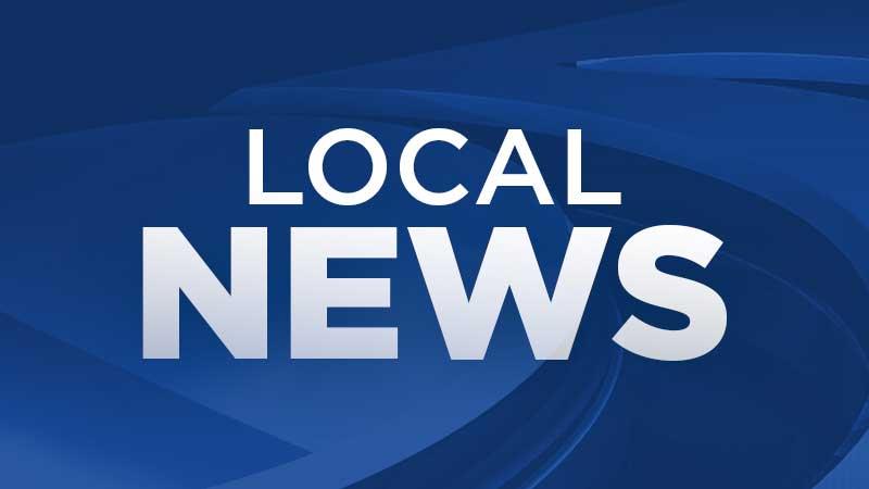 Local News Link