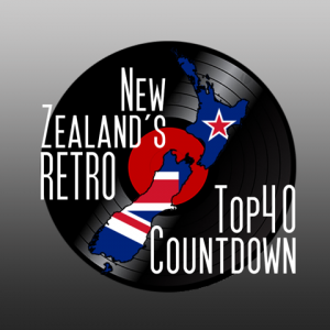 NZ's RWT40 Countdown Record