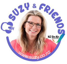 SuzyandFriendsLOGO_Website